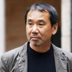 Lee las primeras páginas del último libro de Haruki Murakami