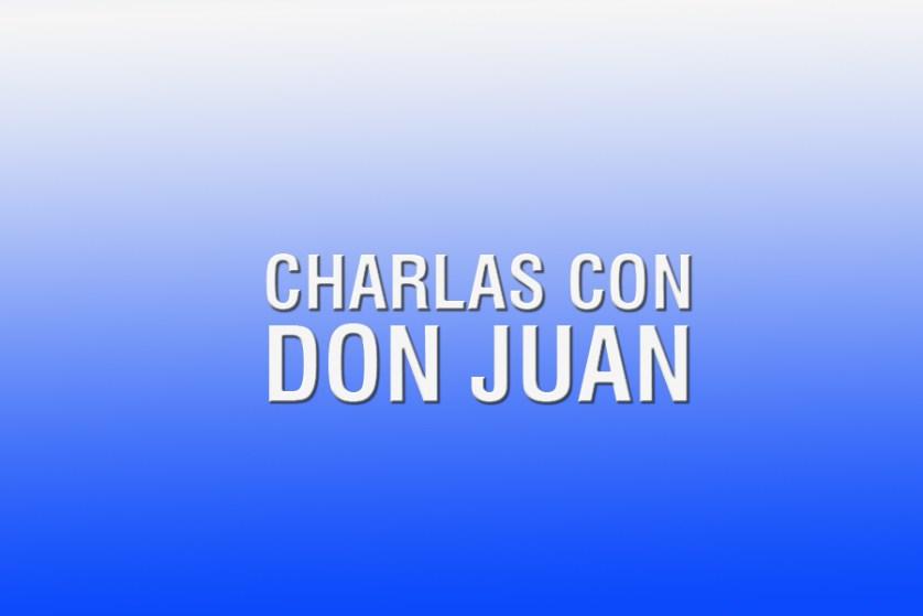 charlas-con-don-juan