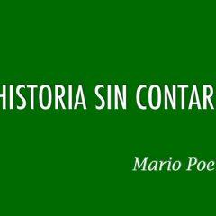 """""""Historia sin contar"""""""