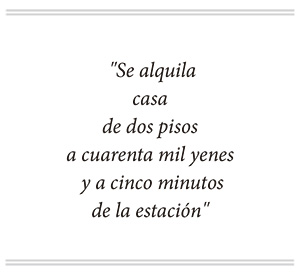 una_casa_cerca_de_la_estacion-(2)