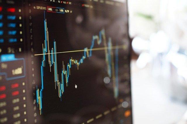 CFD brokers, hoe werken ze precies