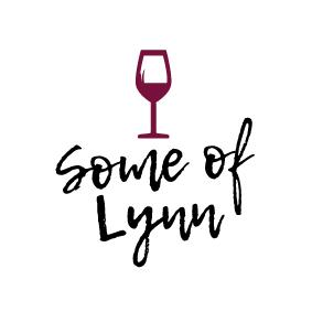 Some-of-Lynn04