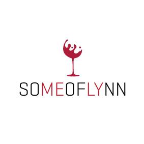 Some-of-Lynn06