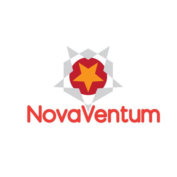NovaVentum-v05