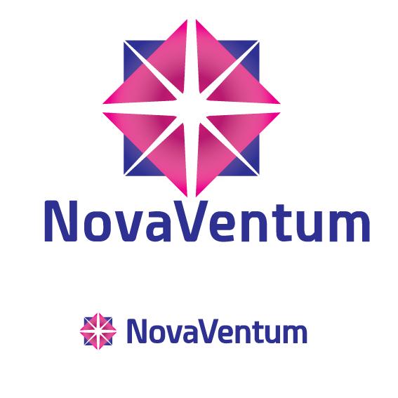 NovaVentum-v07