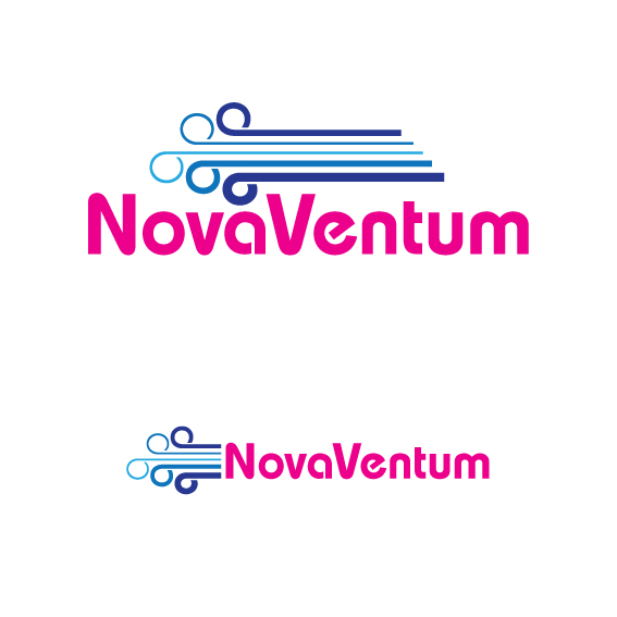 NovaVentum-v09