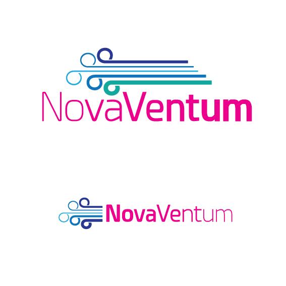 NovaVentum-v12