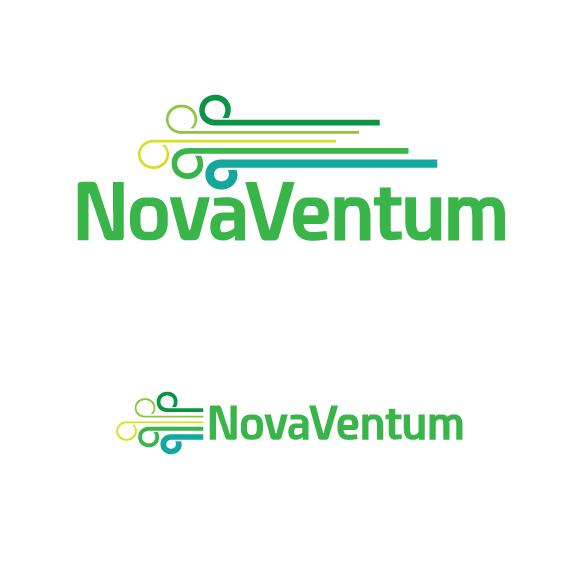 NovaVentum-v14