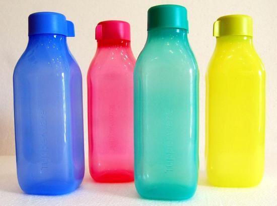 Tips Agar Tidak Malas Minum Air Putih Saat Di Ruang AC