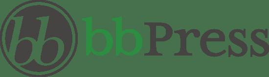 Membuat Situs Komunitas dengan WordPress