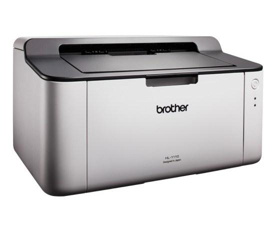 BROTHER Printer HL-1110 murah