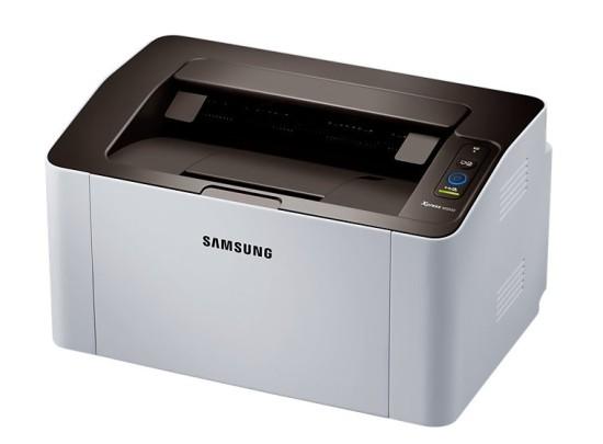 SAMSUNG Printer SL-M2020 murah