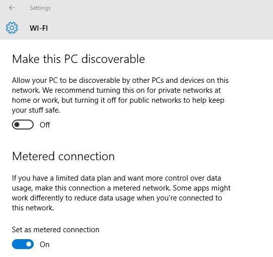 Cara Mematikan Auto Update pada Windows 10