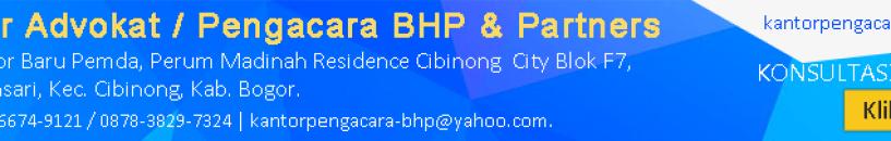 kantor-pengacara-bhp-partners-817x130