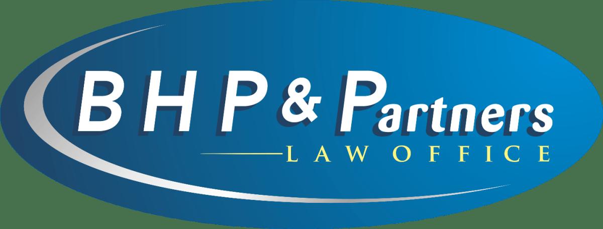 Jasa Pengacara dan Konsultan Hukum BHP & Partners