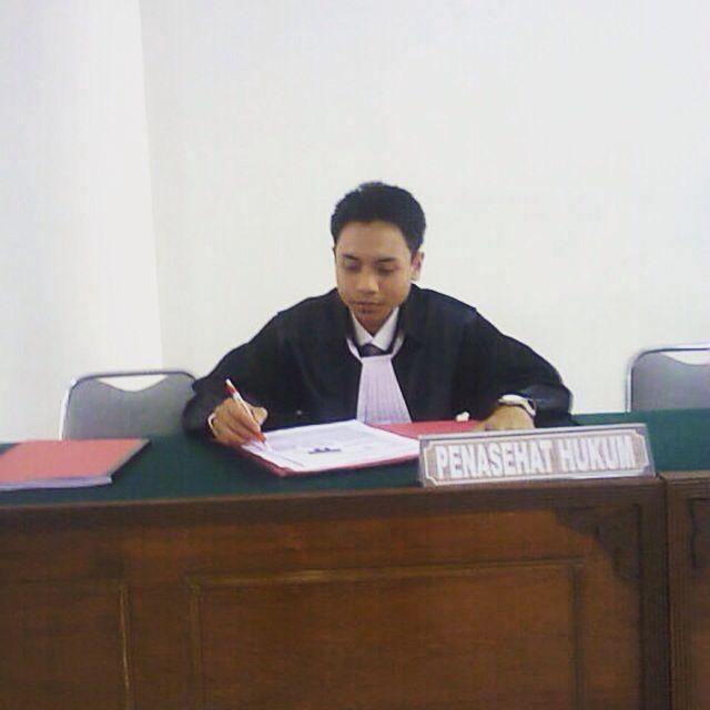 Kantor Advokat, Lawyer dan Pengacara Jakarta, Jakarta Selatan, Jakarta Pusat, Jakarta Utara, Jakarta Timur dan Jakarta Barat