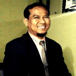 Muhammad Ridwan,SH, MH