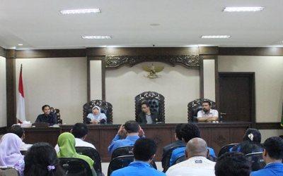 Begini Rincian di Balik Harga Jasa Pengacara Perceraian di Jakarta
