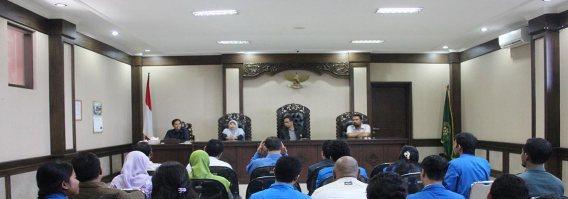 Begini-Rincian-di-Balik-Harga-Jasa-Pengacara-Perceraian-di-Jakarta