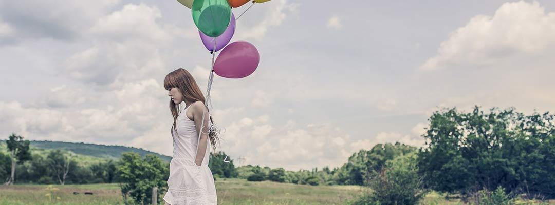 6 Hal Yang Dilakukan Perempuan Tangguh Setelah Bercerai