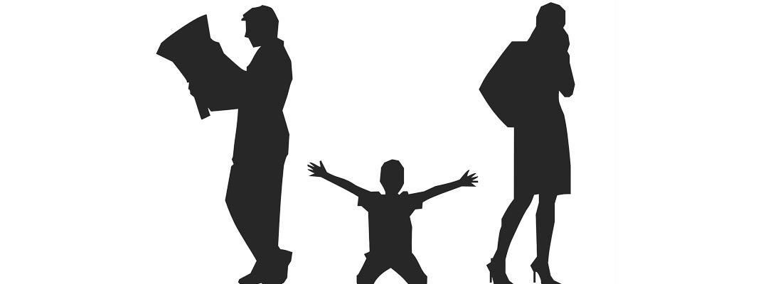 Kepentingan Terbaik bagi Anak: Kunci Menentukan Pemegang Kuasa Asuh