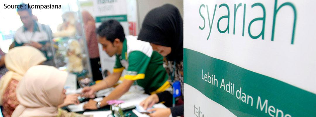 Tiga Jenis Tabungan di Bank Syariah