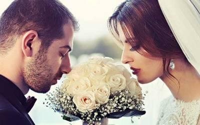 Pasangan Muslim Kini Bisa Lebih Mudah Mencatatkan Perjanjian Perkawinan