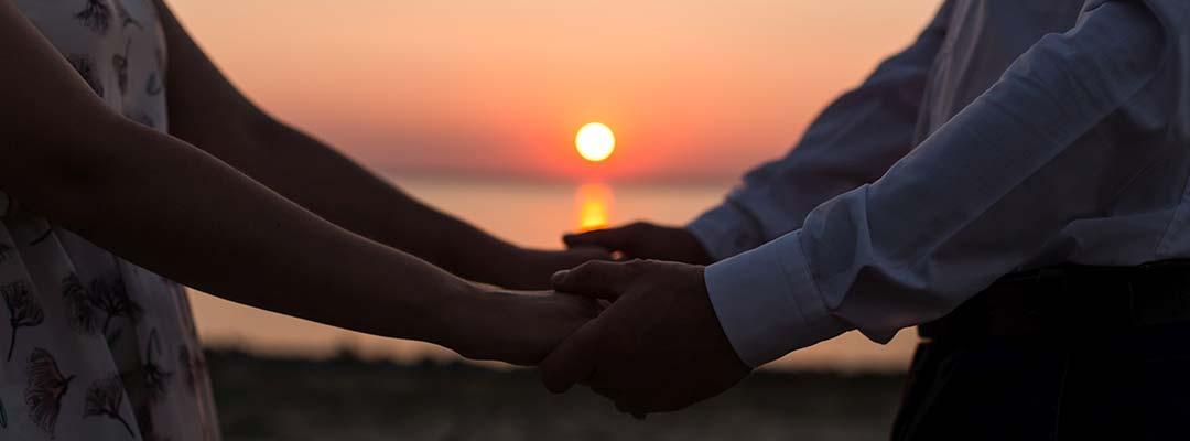 Uji Kesetiaan Pasangan Anda dengan Cara Berikut Ini!