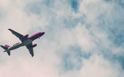 Kisah 'Move On' Pramugari: Kini Aku Bisa Terbang dengan Tenang