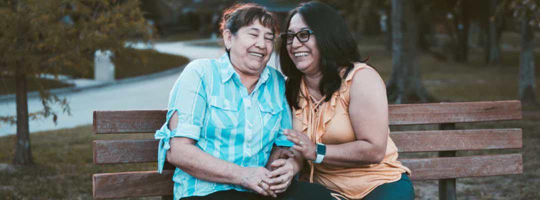 Menyelesaikan Masalah yang Kerap Timbul Antara Mertua Dan Menantu