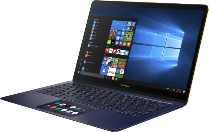 asus-touchpad.jpg