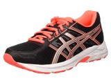 Zapatilla Mujer Asics Gel-Contend 4