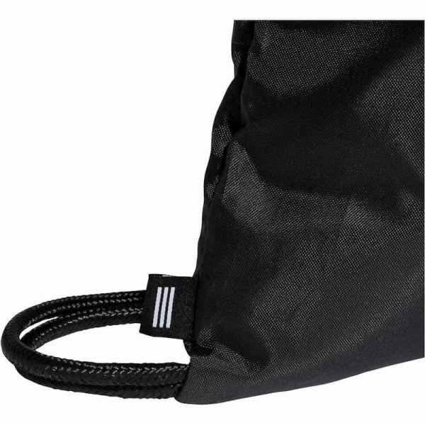 Mochila Adidas Gymsack SP NE Negro   Kantxa Kirol Moda