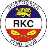 Umbau beim Rostocker Kanu Club e.V.