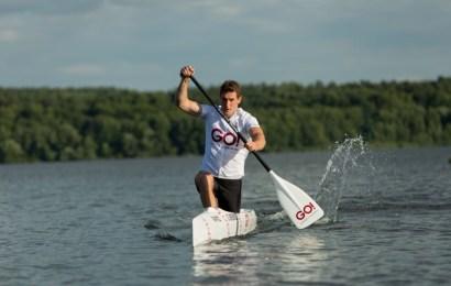 Sebastian Brendel – ein Leben für den Sport jenseits von besonderem Reichtum