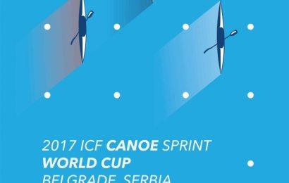 3. Kanu-Rennsport Weltcup in Belgrad – Ein Stück Genugtuung
