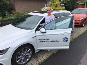 Sabrina-Hering-Volkswagen-Kanu-zum-Frühstück