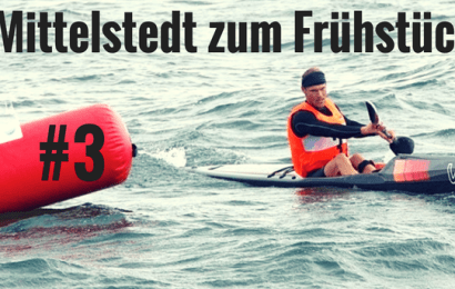 #3 Mittelstedt zum Frühstück – Mein erster ICF Ocean Racing Worldcup (der Rennsonntag)