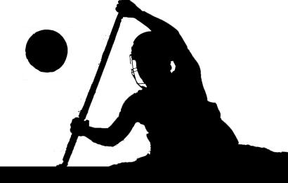 Kanu-Polo Hochschulmeisterschaft 2017 – Der Spielplan