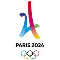 Olympia 2024 - 75 Mio. Euro für den Ausbau der Kanusportstätten