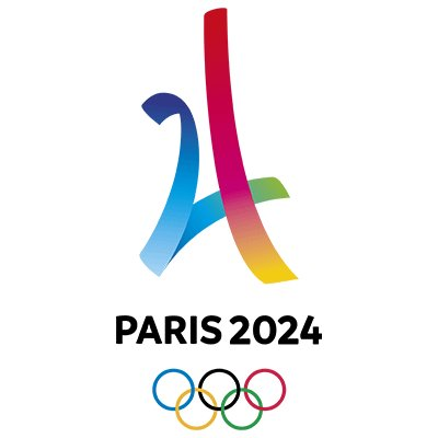 Olympia 2024 – 75 Mio. Euro für den Ausbau der Kanusportstätten