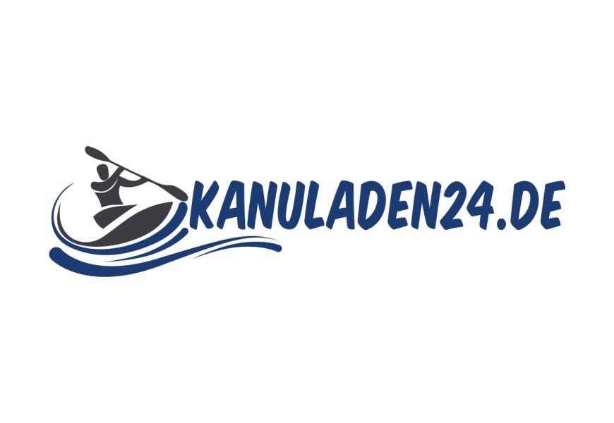 Kanuladen24.de, der neue Onlineshop für den Kanusport