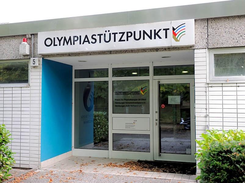 Potenzialeinstufung der Olympischen Sommersportarten kommt bis Mitte 2019