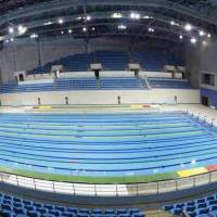 Canoe Polo Super League 2018 - Spieler gesucht