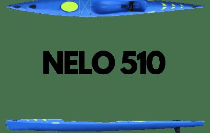 Der NELO 510 – Ein umweltfreundlicher Surfski