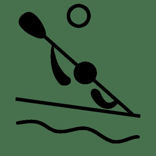 Neuigkeiten aus der Polo-Sparte / Allgemeines
