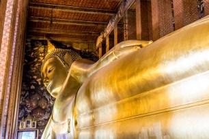 Wat Pho-2