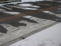 2009/01/11 Scene
