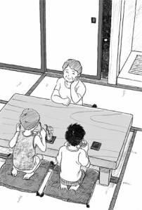 児童書 挿絵