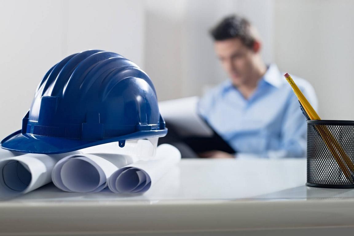 header-baurecht-immobilienrecht-kanzlei